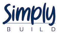 Simply Build - Building Products Gauteng | Johannesburg | Pretoria | East Rand | West Rand